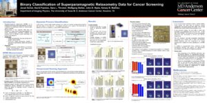 2017 AACR Signal Classification Poster