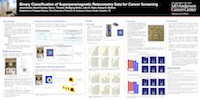 2017 AACR Binary Classification Poster Thumbnail