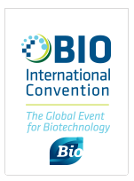 BIO International Convention Logo
