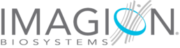 Imagion Biosystems logo