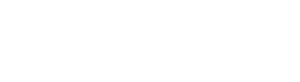 Imagion Biosystems logo reversed